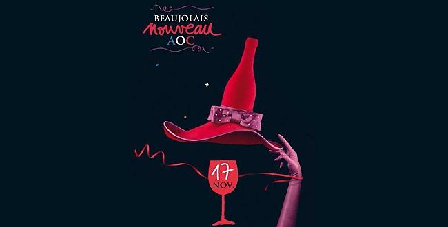 16937-650x330-affiche-beuajolais-2011