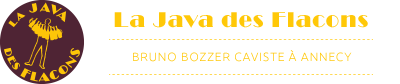 La Java des Flacons